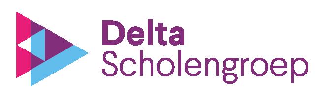 Delta scholengroep