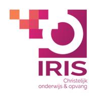 Iris Kampen
