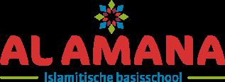 Al Amana