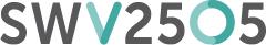 SWV2505